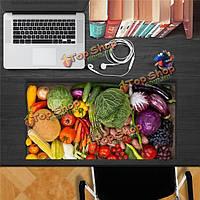Плоды овощей этикетка Пага 3-и стенные переводные картинки этикетки стола домашний стенной подарок обстановки рабочего стола
