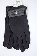 Зимние мужские перчатки, фото 1