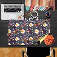 Подъем ткани этикетка Пага 3-и стенные переводные картинки этикетки стола домашний стенной подарок обстановки рабочего стола