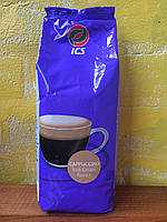 ICS Cappuccino Irish Cream flavour (Ирландский Виски)