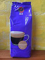 ICS Cappuccino IrishCream flavour(Ирландский Виски)