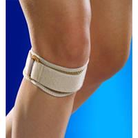 Бандаж для поддержки коленной чашечки 0029