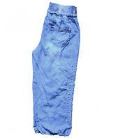 Капри женские летние Prada