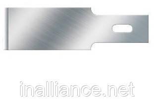 Запасные лезвия для универсального шабера ширина 13 мм Wiha 27606