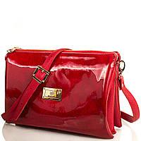 Женская сумка-клатч из экокожи EUROPE MOB (ЮЭРОП МОБ) EM3-004