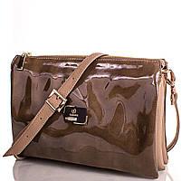 Женская сумка-клатч из экокожи EUROPE MOB (ЮЭРОП МОБ) EM3-003