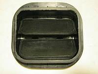 Клапан (решетка) вентиляции багажника Ланос (Сенс), шт