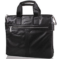 Сумка повседневная Bonis Мужская сумка из качественного кожезаменителя BONIS (БОНИС), коллекция JIN DIAO SHI89361