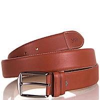 Ремень мужской кожаный Y.S.K. (УАЙ ЭС КЕЙ) SHI4030-10R
