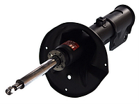 Амортизатор передний газомаслянный KYB Mitsubishi Sigma (90-96) 335017