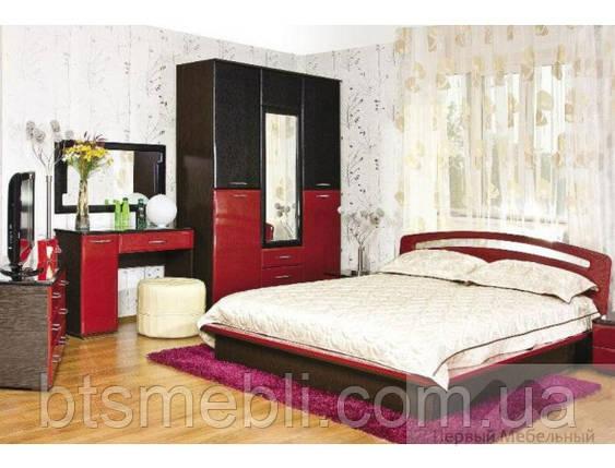 Спальня Верона ЛАК, фото 2