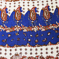 Ткань  Штапель