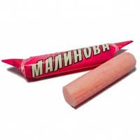 КАРАМЕЛЬ МАЛИНОВА / коробка 500 г