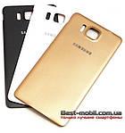 В наличии задняя крышка для Samsung Galaxy S5, задняя крышка для Samsung Galaxy S4,задняя крышка для Samsung Note 4, задняя крышка для Samsung  Note 3, цвета в ассортименте