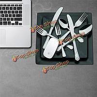 Коврик для мыши коврик наклейка наклейки наклейка вол съемные стикеры стол посуда мыши указатель декора подарок