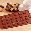 Розы цветы силиконовые fondant украшения торта прессформы шоколада прессформы мыла