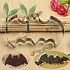 Хэллоуин помадка печенье бисквитное резак прессформы прессформы торта летучая мышь
