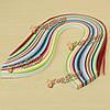 Поделки quiling бумажные полоски 24 цвета, доступные выбор наборы бумажных полосок партия декора