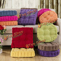 Подушка для сидения на стуле, фото 1