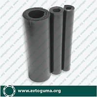 Техпластина ТМКЩ 1300 x 4530 x 5 мм (50 кг)