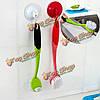 Пластик мягкий для снятия скруббер уборка кухни щетка блюдо инструмент кисть домашняя кухня