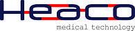 Электрокардиограф HEACO (Англия)