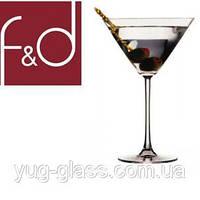 "Набор фужеров для мартини 300 мл ""f&d Bar&Table 67041"" 6шт."