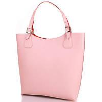 Сумка повседневная (шоппер) Europe Mob Женская сумка из качественного кожезаменителя EUROPE MOB (ЮЭРОП МОБ) EM00100