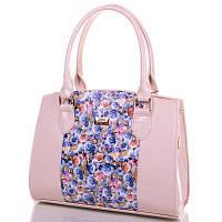 Сумка деловая ETERNO Женская сумка из качественного кожезаменителя ETERNO (ЭТЕРНО) ETMS35279