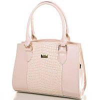 Сумка деловая ETERNO Женская сумка из качественного кожезаменителя ETERNO (ЭТЕРНО) ETMS35279-12