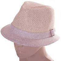 Шляпа мужская  KENT & AVER (КЕНТ ЭНД АВЕР) KEN050071