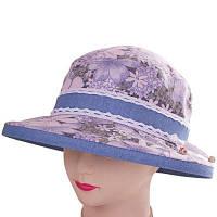 Шляпа женская KENT & AVER (КЕНТ ЭНД АВЕР) KEN33051-2