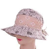 Шляпа женская KENT & AVER (КЕНТ ЭНД АВЕР) KEN0403