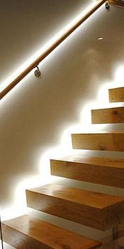 decorative illumination