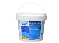 ULTRA - ACHION  - TABLETS  200 g  - двухцветные таблетки 200 гр., 50 кг