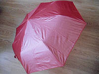 Зонт зонтик полуавтомат женский Хамелеон