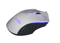 Компьютерная мышь JEDEL-М51