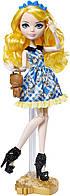 Блонди Локс Эвер Афтер Хай (Ever After High),  Зачарованный пикник