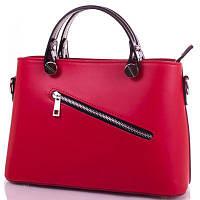 Сумка деловая ETERNO Женская кожаная сумка ETERNO (ЭТЕРНО) IBP1002