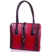 Сумка деловая Desisan Женская кожаная сумка DESISAN (ДЕСИСАН) SHI062-1ZM