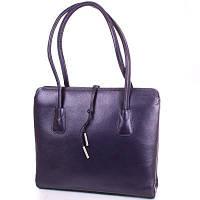 Сумка деловая Desisan Женская кожаная сумка DESISAN (ДЕСИСАН) SHI062-6FL