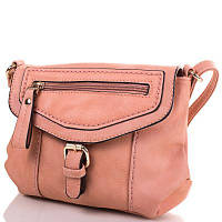 Женская сумка-клатч из качественного кожезаменителя GUSSACI (ГУССАЧИ) TUGUS13B106-1-13