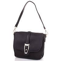 Женская сумка-клатч из качественного кожезаменителя ANNA&LI (АННА И ЛИ) TUP14256-2