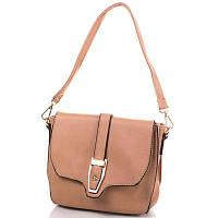 Женская сумка-клатч из качественного кожезаменителя ANNA&LI (АННА И ЛИ) TUP14256-12