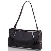 Женская сумка-клатч из качественного кожезаменителя ANNA&LI (АННА И ЛИ) TUP13842-2
