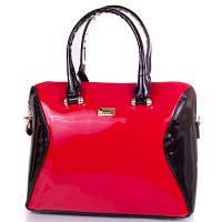 Женская сумка из качественного кожезаменителя ETERNO (ЭТЕРНО) ETMS35109-1