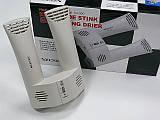 Ионная сушка -дезодоратор для обуви XJ-300
