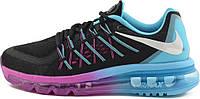 Женские кроссовки Nike Air Max 2015, найк аир макс