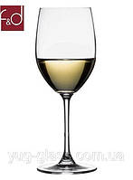 "Набор фужеров для белого вина 325 мл ""f&d Chateau 66008"" 6 шт."