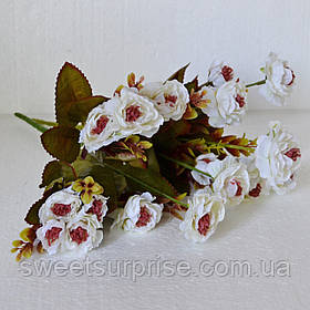 Букет роза (осень)